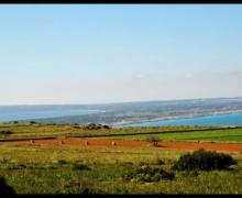 Casa Rural Can Blaiet casa rural en El Pilar De La Mola (Formentera)