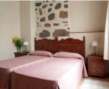 Casa Rural Doña Margarita casa rural en Teror (Gran Canaria)