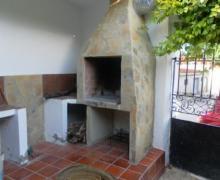 Casa Rural El Abejorro casa rural en La Gila (Albacete)
