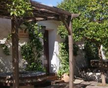 Casas Rurales Los Cortijos