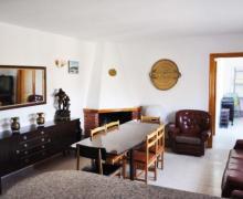 Cortijo del Jabonero casa rural en Velez Blanco (Almería)