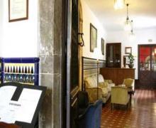 Hotel Casona Del Busto  casa rural en Pravia (Asturias)