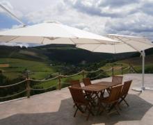 Alborada Del Eo casa rural en Vegadeo (Asturias)