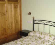 Apartamentos La Cabila casa rural en Celorio (Asturias)