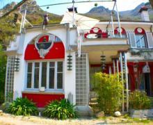 Apartamentos Zentral Club casa rural en Belmonte De Miranda (Asturias)