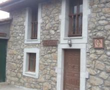 Casa Aldea La Xiana casa rural en Beleño (Asturias)