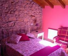 Casa Cimiano casa rural en Peñamellera Baja (Asturias)