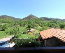 Casa Rural La Xerra  casa rural en Cangas De Onis (Asturias)