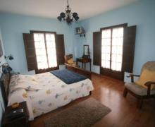Hotel Mirador de Deva casa rural en Gijon (Asturias)