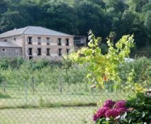 La Casona de Amaido casa rural en San Tirso De Abres (Asturias)