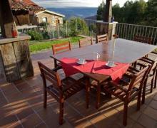 Quintana de Somao casa rural en Pravia (Asturias)