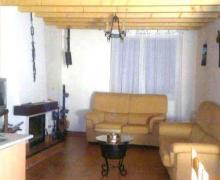La Celestina casa rural en Navalmoro (Ávila)