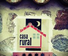 Casa Rural Abuela Reme casa rural en El Fresno (Ávila)