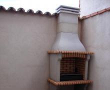 Las Encinas I y II casa rural en Cardeñosa (Ávila)