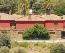 Las Tres Jotas casa rural en Herrera Del Duque (Badajoz)