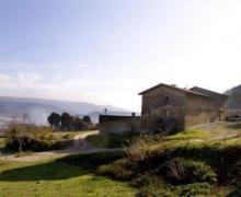 Mas Vinyoles casa rural en Centelles (Barcelona)