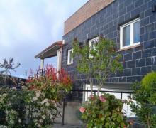 El Tomillo casa rural en Castrillo Del Val (Burgos)