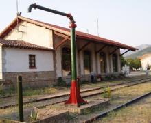 Albergue Hervás Via Plata casa rural en Hervas (Cáceres)