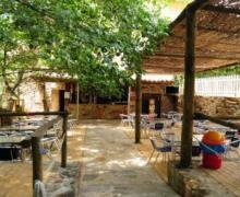 Albergue Turístico Aurora Boreal casa rural en Casas Del Monte (Cáceres)