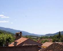 Aptos. Rurales La Fuentecilla casa rural en Baños De Montemayor (Cáceres)