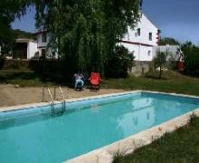 Casa Rural El Recuerdo casa rural en Trujillo (Cáceres)
