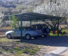 Casa rural La Picota del Jerte casa rural en Navaconcejo (Cáceres)