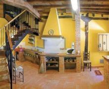 Casa Rural Los Serranos casa rural en Pasaron De La Vera (Cáceres)