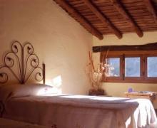 Turismo Rural Cancho Del Fresno casa rural en Cañamero (Cáceres)