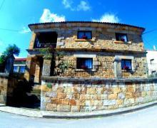 Albergue Casa Los Maestros casa rural en Arenas De Iguña (Cantabria)