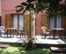Athalia Apartamentos y Hospedaje casa rural en Santillana Del Mar (Cantabria)