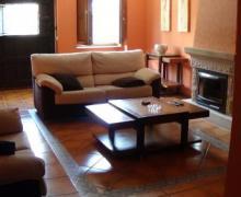 Casa El Quintanal de Villacarriedo casa rural en Villacarriedo (Cantabria)