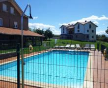 Hospedaje Vistamar P  casa rural en Isla (Cantabria)