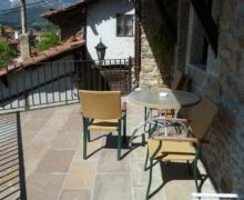 La Casa De La Abuela casa rural en Potes (Cantabria)