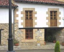 La Concha casa rural en Roiz (Cantabria)