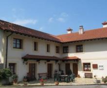 La Taberna casa rural en Santander (Cantabria)