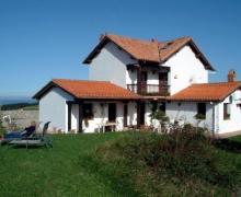 Los Milanos casa rural en San Vicente De La Barquera (Cantabria)