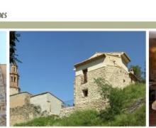 Casa Del Valcaliente casa rural en Jerica (Castellón)