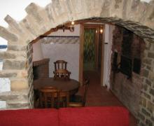 Casa Rural El Forn casa rural en Cabanes (Castellón)