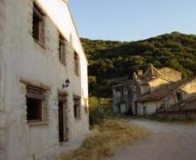 Escola De La Vall casa rural en Ares Del Maestre (Castellón)