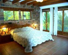 La Posada del Rio Carbo casa rural en Villahermosa Del Rio (Castellón)