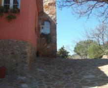 Mas De Manuel casa rural en Sarratella (Castellón)