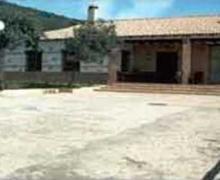 Casa Rural Balcón De Alcudia casa rural en Cabezarrubias Del Puerto (Ciudad Real)