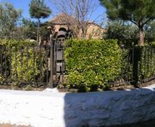 El Retiro de Don Quijote casa rural en Villanueva De Los Infantes (Ciudad Real)