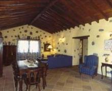 Piedra Blanca casa rural en Antigua (Fuerteventura)