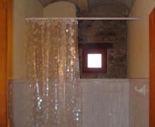 Cal Sastre casa rural en Sant Hilari Sacalm (Girona)