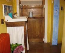 El Graner casa rural en Sant Hilari Sacalm (Girona)