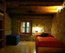Riudecòs casa rural en Arbucies (Girona)