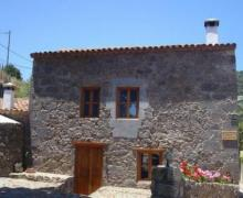 Casa Rural Jeromita casa rural en Teror (Gran Canaria)
