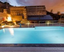 Hotel Rural El Mondalón casa rural en Las Palmas (Gran Canaria)