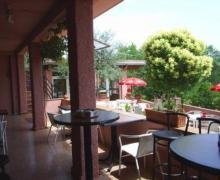 El Balcón de Arbancón casa rural en Arbancon (Guadalajara)